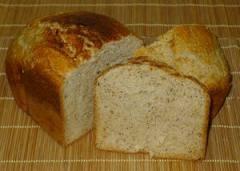 Pan de Ángeles