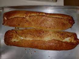 Rollos de queso