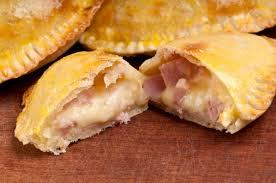 queso de jamón