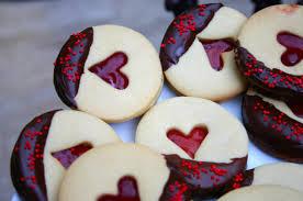 Pastas de Amor