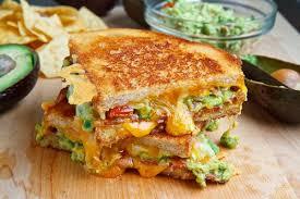 Kevin sandwich