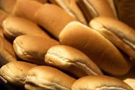 Pan para hamburguesas y hot dog