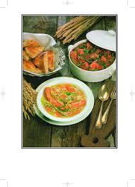 Sopa de cebada grisona (Bundner gerstensuppe)