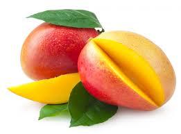Mangos Imperiales