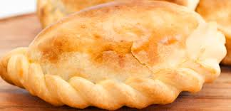 Pan de rey