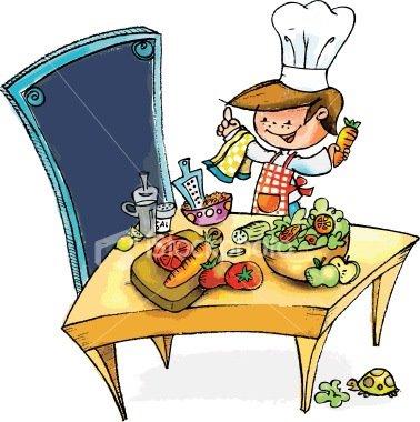 Trucos Importantisimos Que Te Pueden Servir En La Cocina