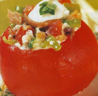 Tomates ibicencos