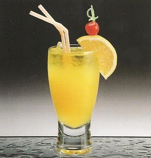 Bebida natural para empezar el día con energía