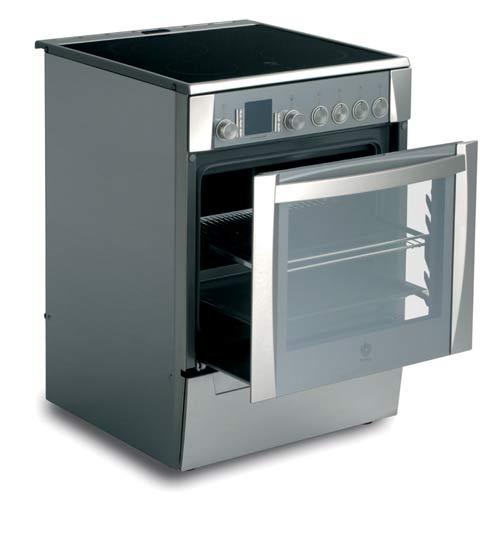 Horno com n el ctrico o microondas - Cocinas para cocinar ...