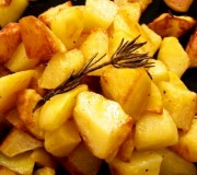 news-roast_potatoes