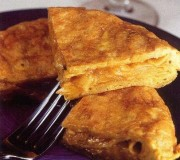 tortilla_con_patatas_chip