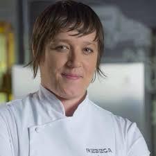 Rebeca Hernández – Gastro-Taberna La Berenjena